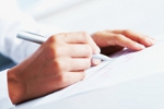 SMSF Strategy Webinar